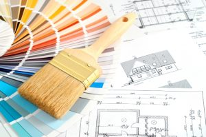 renovation-blog-post