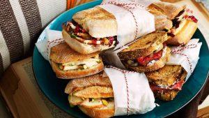 0611HGbookclubfood-sandwich-625