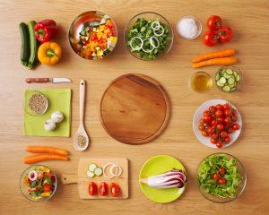 L2F-Jun-15-pic-Europe-food-vegetarian-restaurants-dining-shutterstock_267766202
