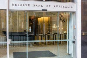 Reserve_bank