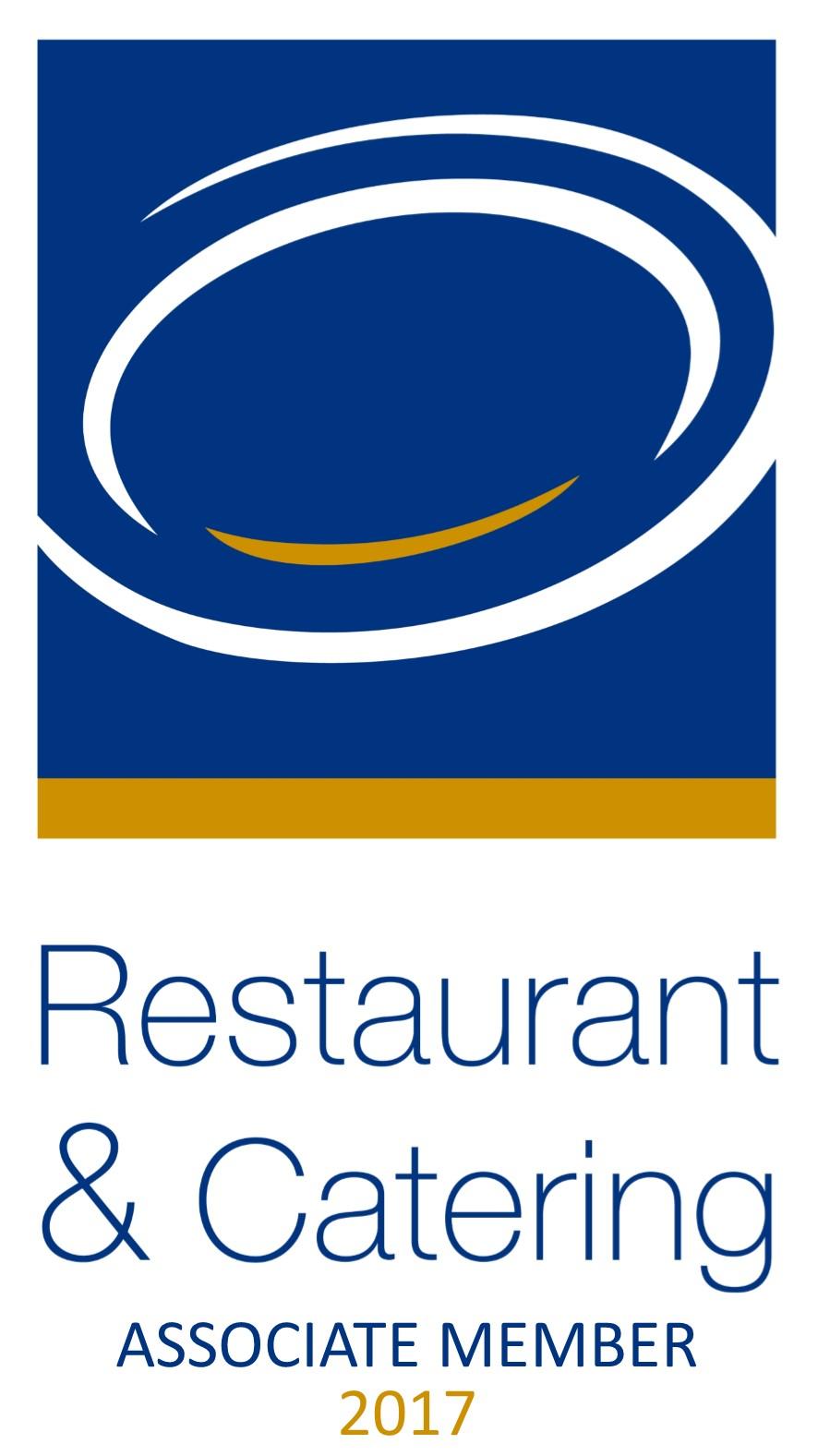 Restaurant & Catering Association Geared Asset Finance
