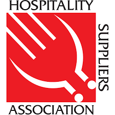 Hospitality Suppliers Association Geared