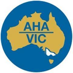 Geared Parntership AHA Vic