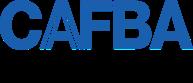 CAFBA Geared Asset Finance