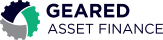 Geared Asset Finance Logo