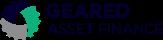 Geared Asset Finance Logo